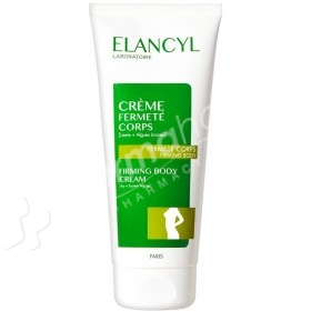 Elancyl Firming Body Cream