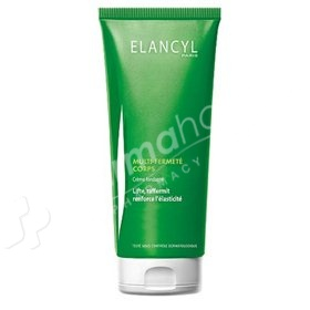 elancyl_multi_firming_body_care