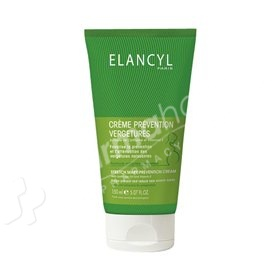 elancyl_stretch_mark_prevention_cream