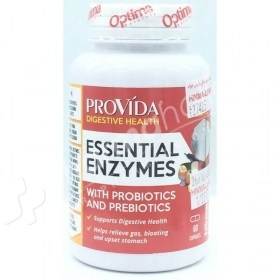 essential-enzymes