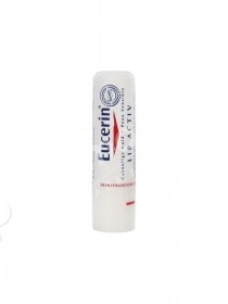 Eucerin Lip Active Care
