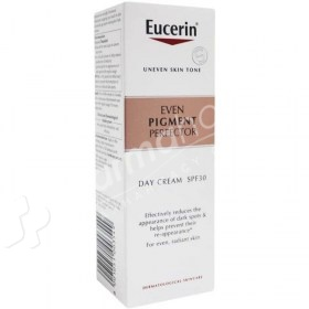 Eucerin Even Pigment Perfector Day Cream SPF30
