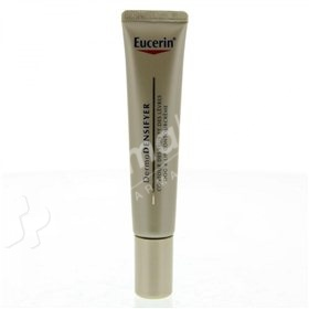 Eucerin DermoDensifyer Eye & Lip Cream