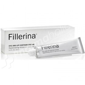 Fillerina Eye and Lips Contour Cream Grade1