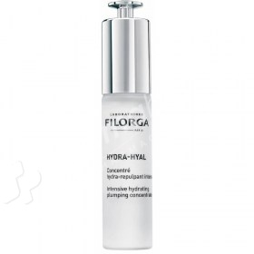 Filorga Hydra-Hyal Concentrate