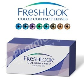 freshlook_colorblends