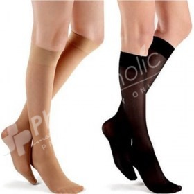 futuro-knee-highs