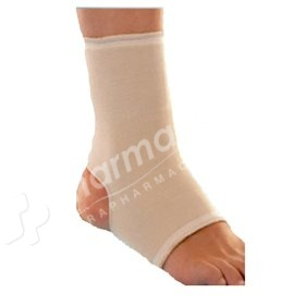 futuro_3m_comfort_lift_ankle_support_copy