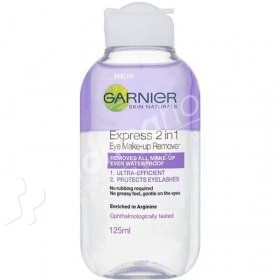 garnier-eye-makeupremover