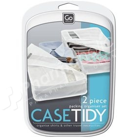 go_travel_case_tidy_packing_organiser_set_2