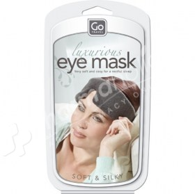 go_travel_luxury_eye_mask_packaging