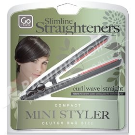 go_travel_slimline_straighteners