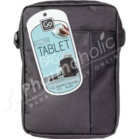 go_travel_small_tablet_bag