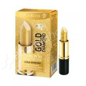 IncaRose Gold Diamond Stick