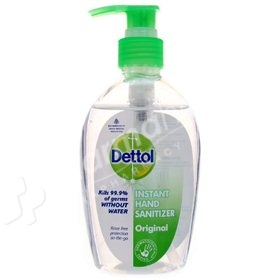 h18_1372_dettol_sanitizer_200ml