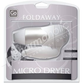 hair_dryer_micro3