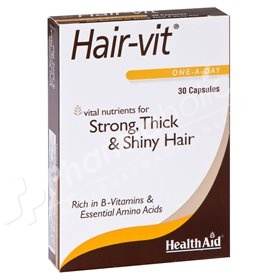 hair_vit_strong_copy