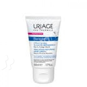 Uriage Bariéderm Insulating Repairing Hand Cream 50ml