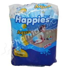 happies_aqua_copy