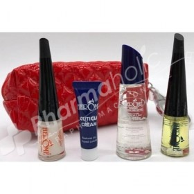 Herome Mini Nail Set