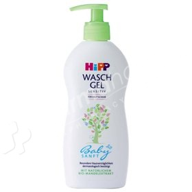 hipp_baby_washing_gel_sensitive_for_skin_hair