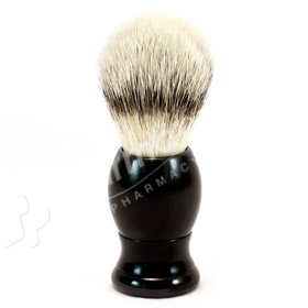 his11286_1849_synthetic_shaving_brush_blk