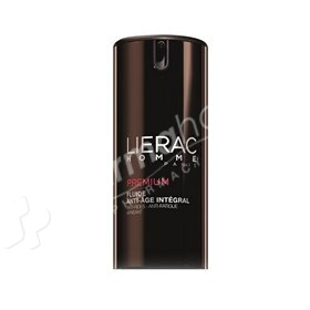 homme_premium_integral_anti_aging_fluid_copy