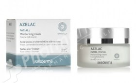 Sesderma Azelac Hydrating Cream