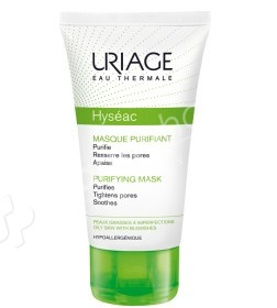 hyseac-purifying-mask