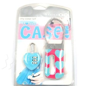 i_love_my_case