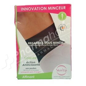 innovation_minceur_affinant