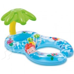 Intex First Swim Float