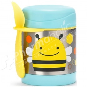 jar-bee-copy