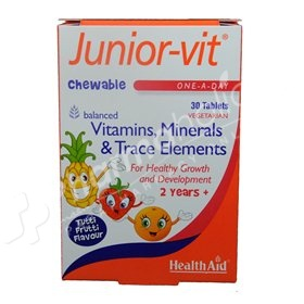 junior_vit