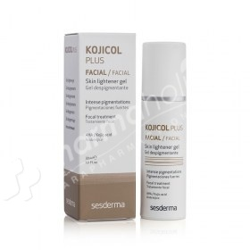 Sesderma Kojicol Plus Depigmentation Gel