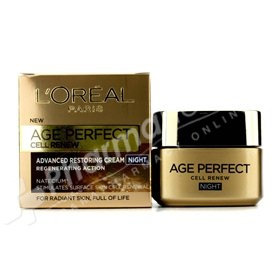 l_oreal_paris_age_perfect_advanced_restoring_night_cream