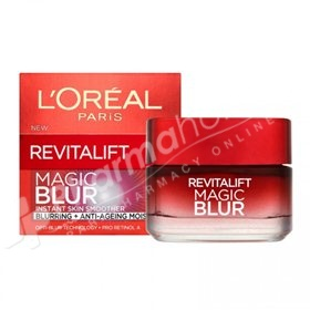 l_oreal_paris_revitalift_magic_blur_anti_ageing_moisturiser