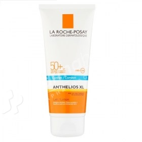 La Roche Posay Anthelios Xl Comfort Lotion