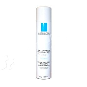 La Roche-Posay Thermal Spring Water for Sensitive Skin -300ml-