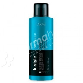 Lakme K.Style Brush Up Cool Dry Shampoo