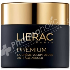 Lierac Premium The Voluptuous Cream
