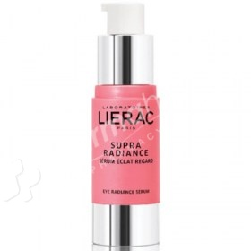 Lierac Supra Radiance Eye Serum