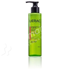lierac_demaquillant_purete_foaming_cleansing_gel
