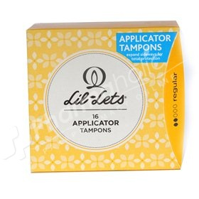 lil_lets_applicator_tampons_regular