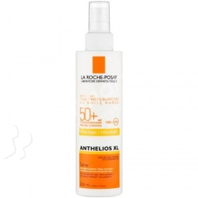 La Roche-Posay Anthelios XL SPF50+ Spray