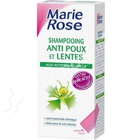 marie_rose_shampoo_anti_lice_and_nits