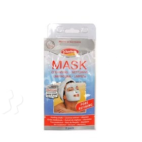 mask_cleansing