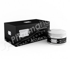 Accuracy Mask Repair Deep Clarifying-Lightening Mask