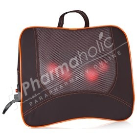 massage_cushion_ly_726b_copy
