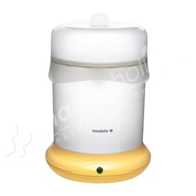 medela_b_well_steam_sterilizer